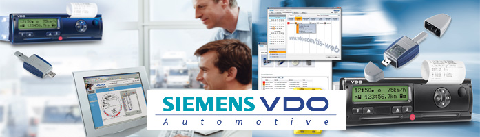 headers services